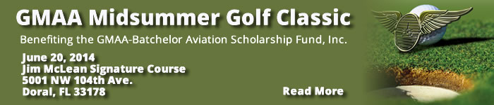 2014 Midsummer Golf