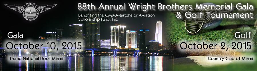 2015 GMAA Gala