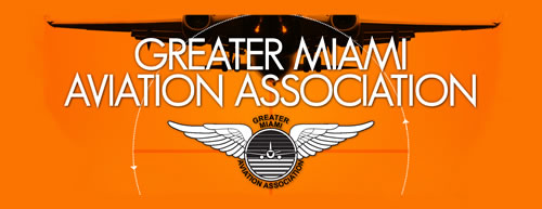 Greater Miami Aviation Association