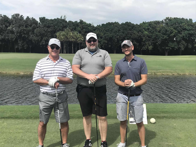 gmaa golf 2018 (12)