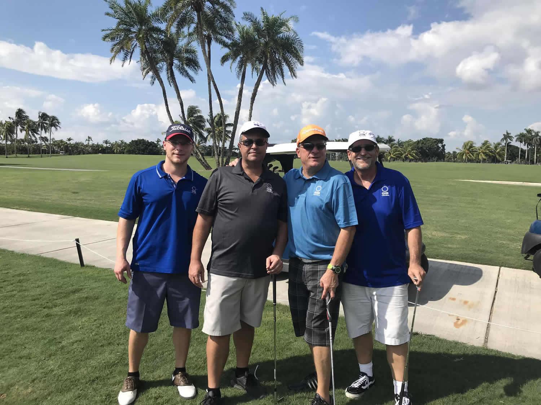 gmaa golf 2018 (5)