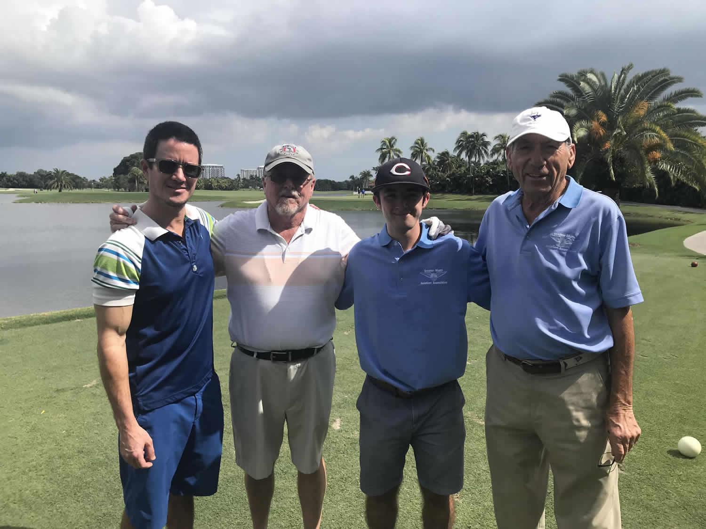 gmaa golf 2018 (9)