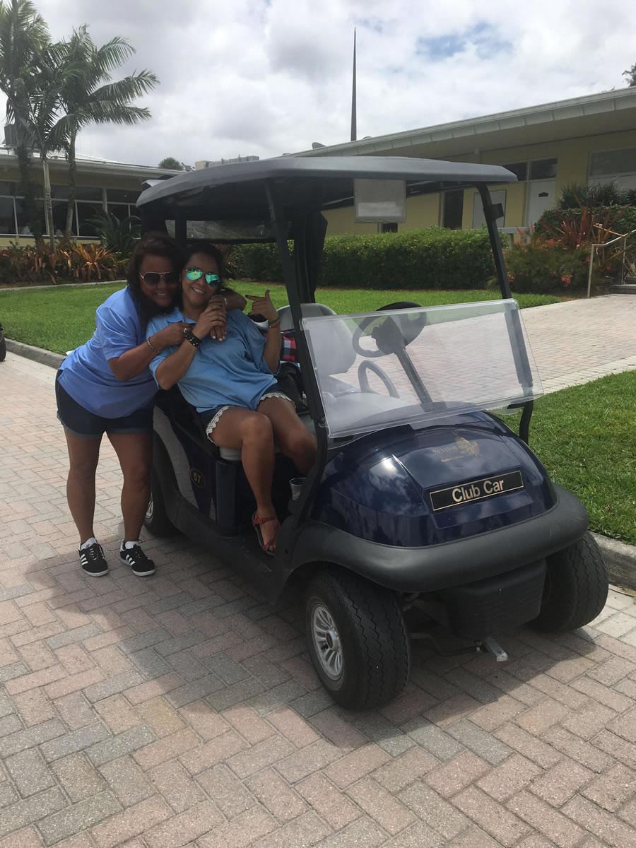 2018 gmaa midsummer golf (2)