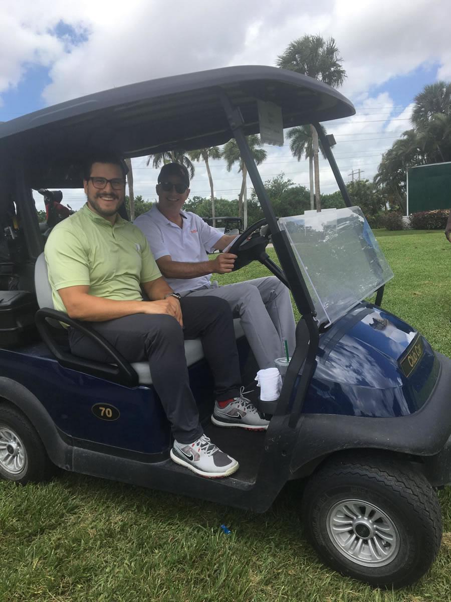 2018 gmaa midsummer golf (5)