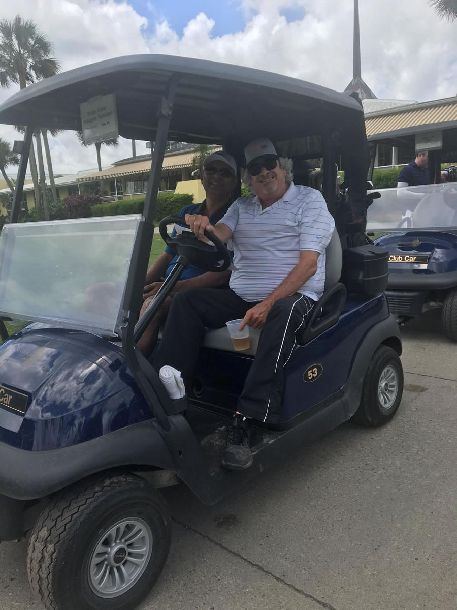 2018 gmaa midsummer golf (6)