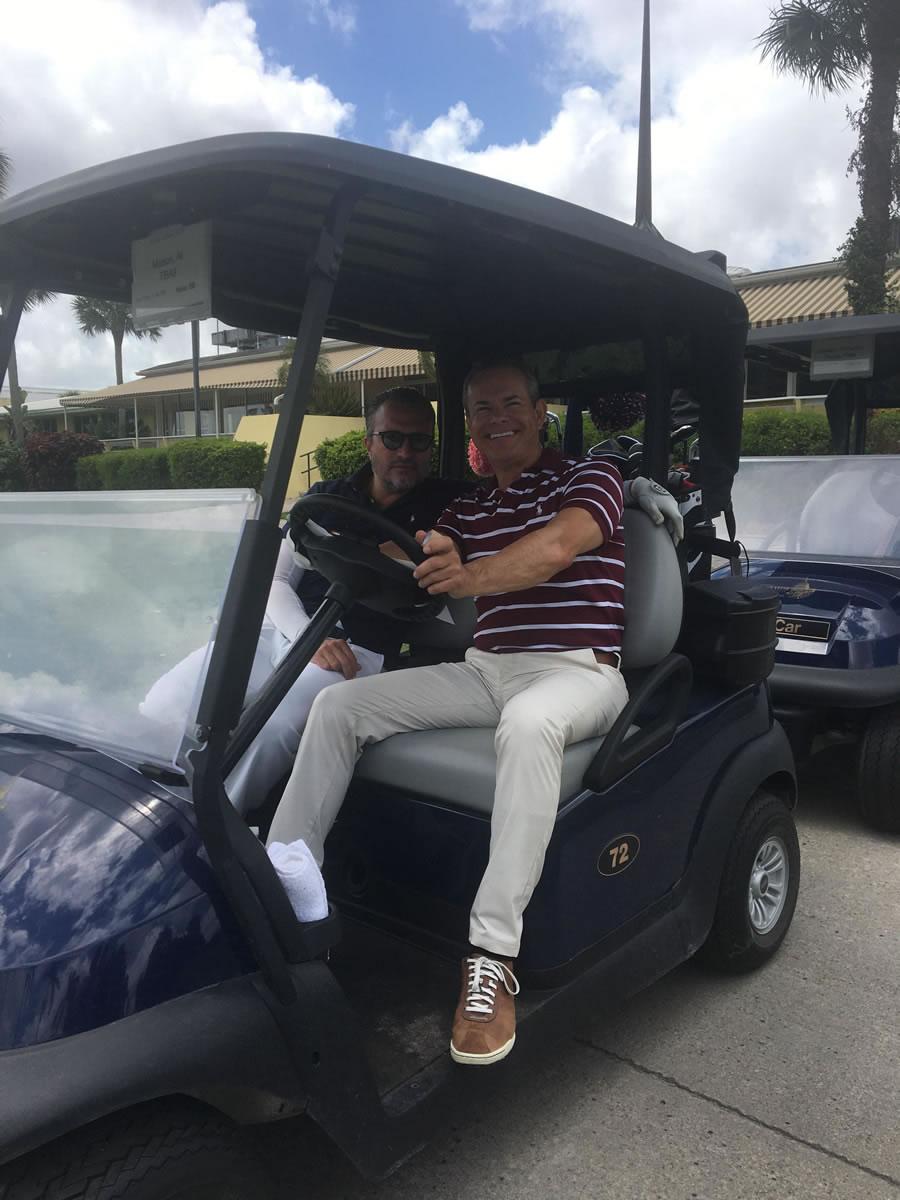 2018 gmaa midsummer golf (7)