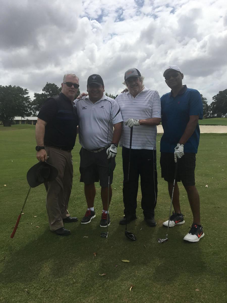 gmaa golf (2)