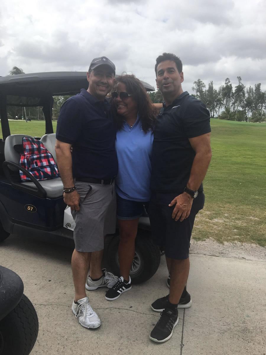 gmaa golf (3)