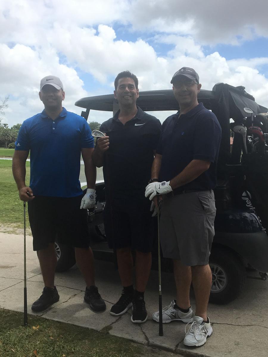 gmaa golf (4)