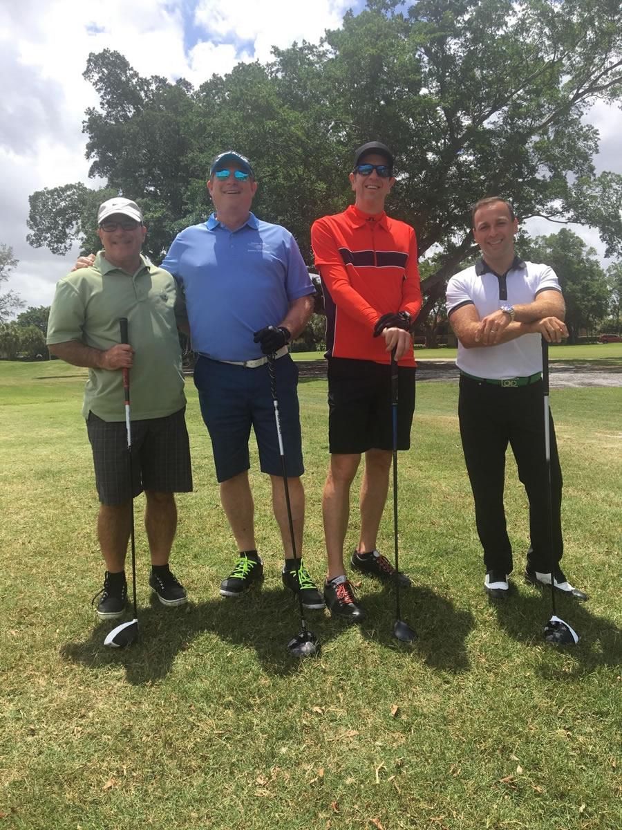 gmaa golf (5)