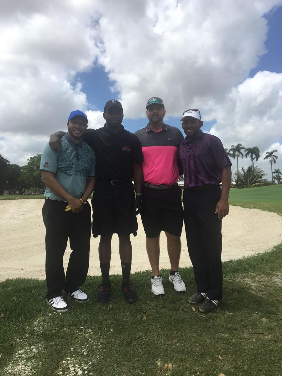 gmaa golf (6)