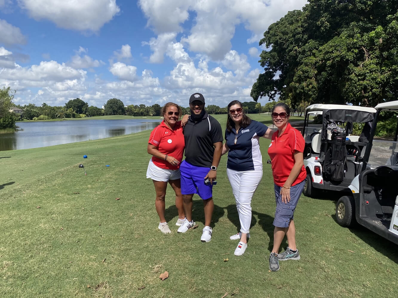 2020-gmaa-golf-tournament-12