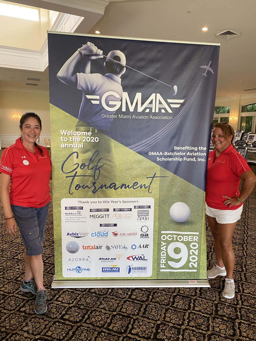 2020-gmaa-golf-tournament-13