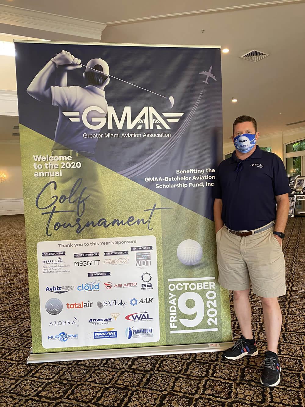 2020-gmaa-golf-tournament-14