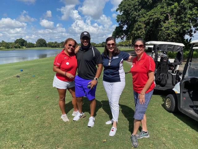 2020-gmaa-golf-tournament-3