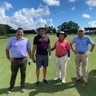 2020-gmaa-golf-tournament-9