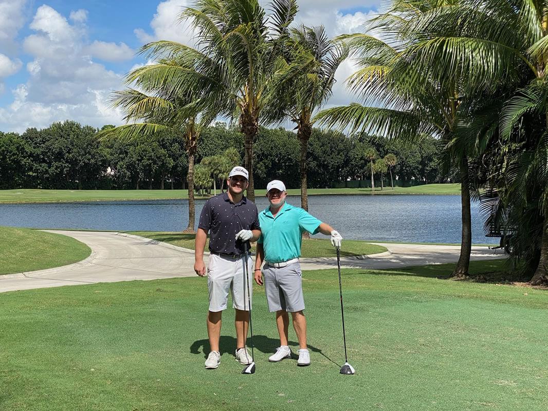 2020-october-golf