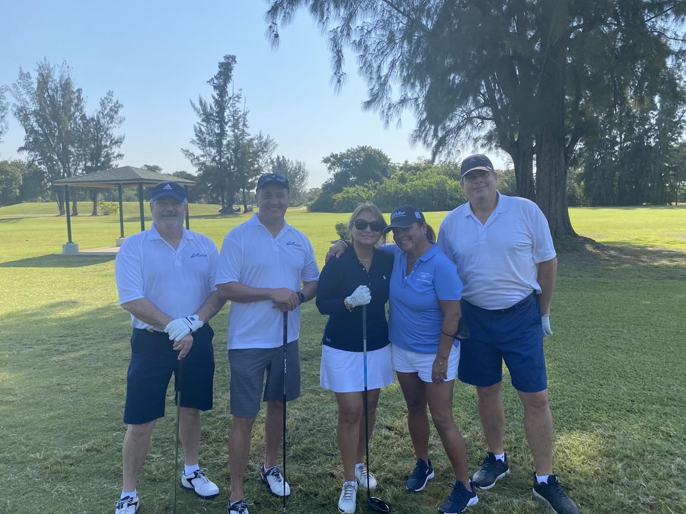 gmaa-2021-golf-10