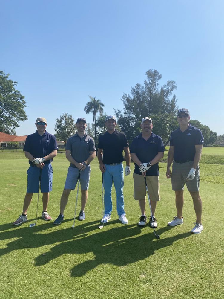 gmaa-2021-golf-11