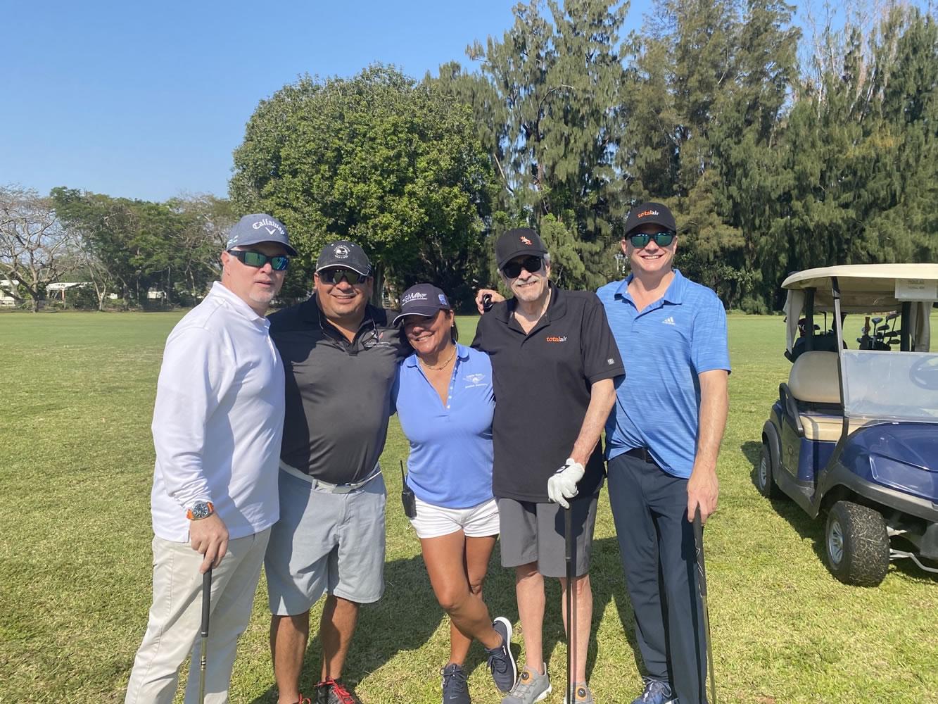 gmaa-2021-golf-13