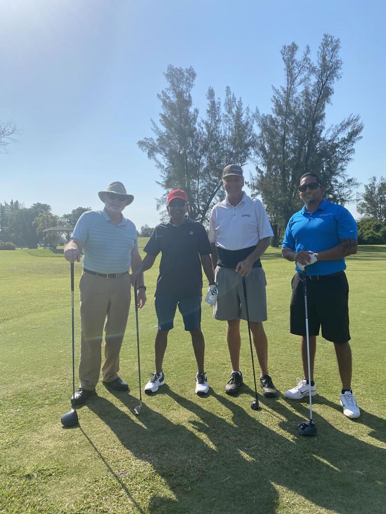 gmaa-2021-golf-14