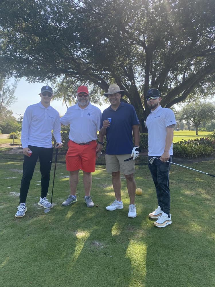 gmaa-2021-golf-15