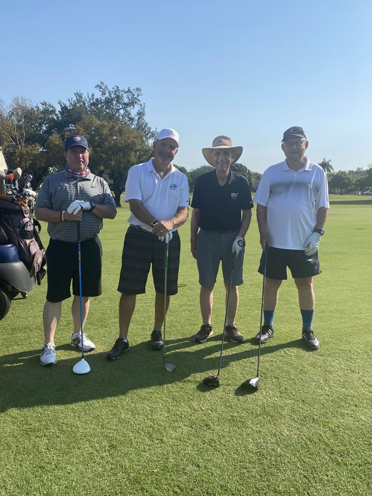 gmaa-2021-golf-17