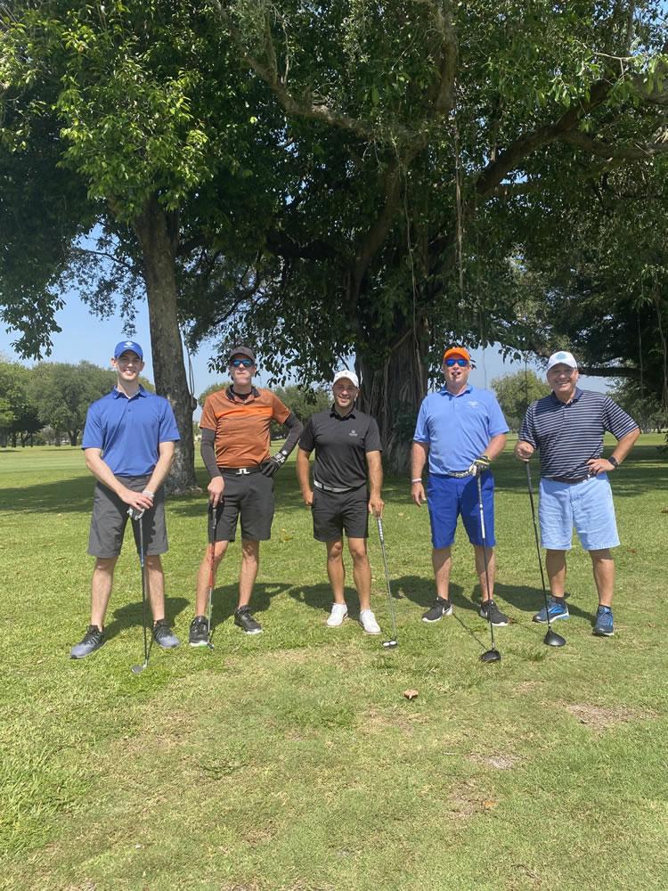 gmaa-2021-golf-18