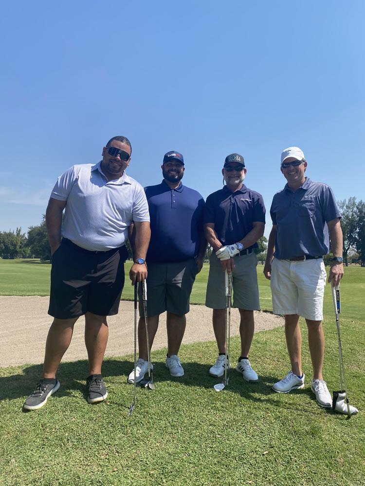 gmaa-2021-golf-19