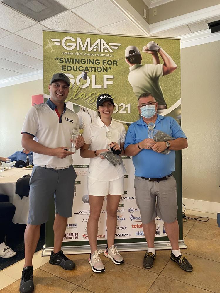 gmaa-2021-golf-2