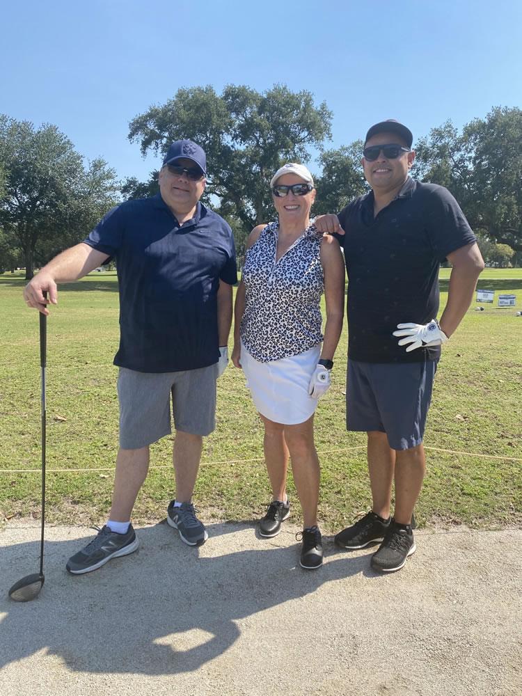 gmaa-2021-golf-21
