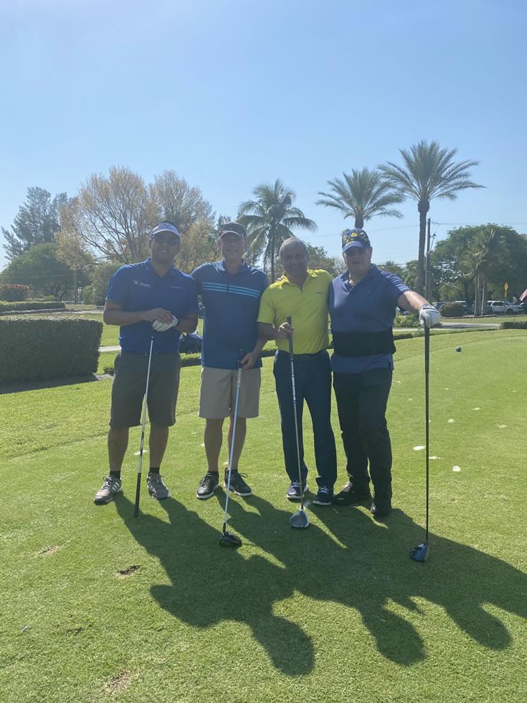 gmaa-2021-golf-22