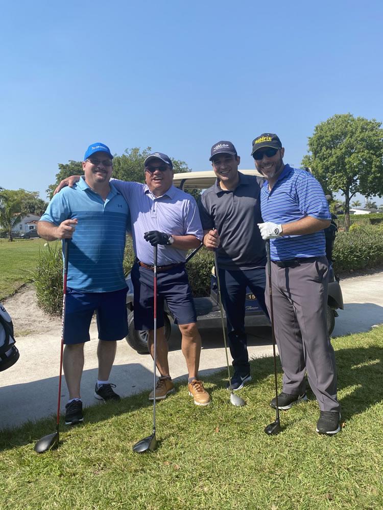 gmaa-2021-golf-26