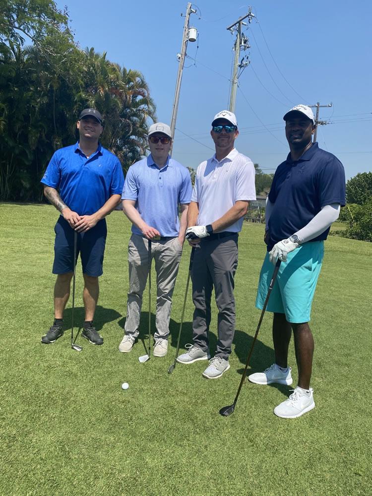 gmaa-2021-golf-28