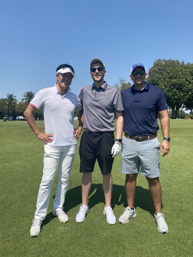 gmaa-2021-golf-29