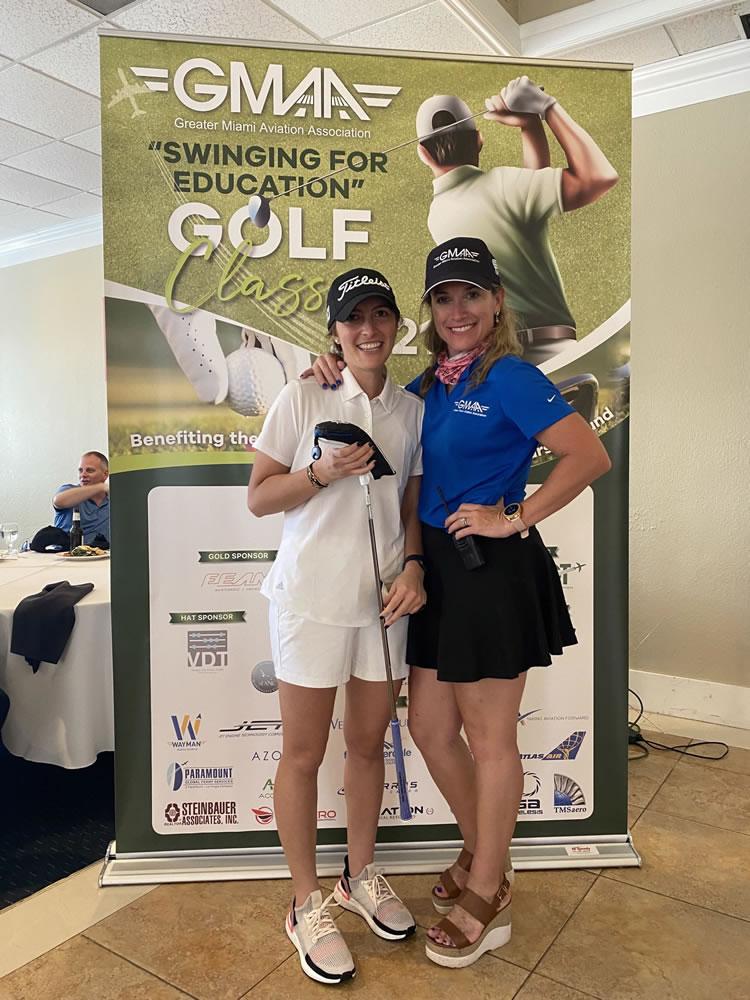 gmaa-2021-golf-4