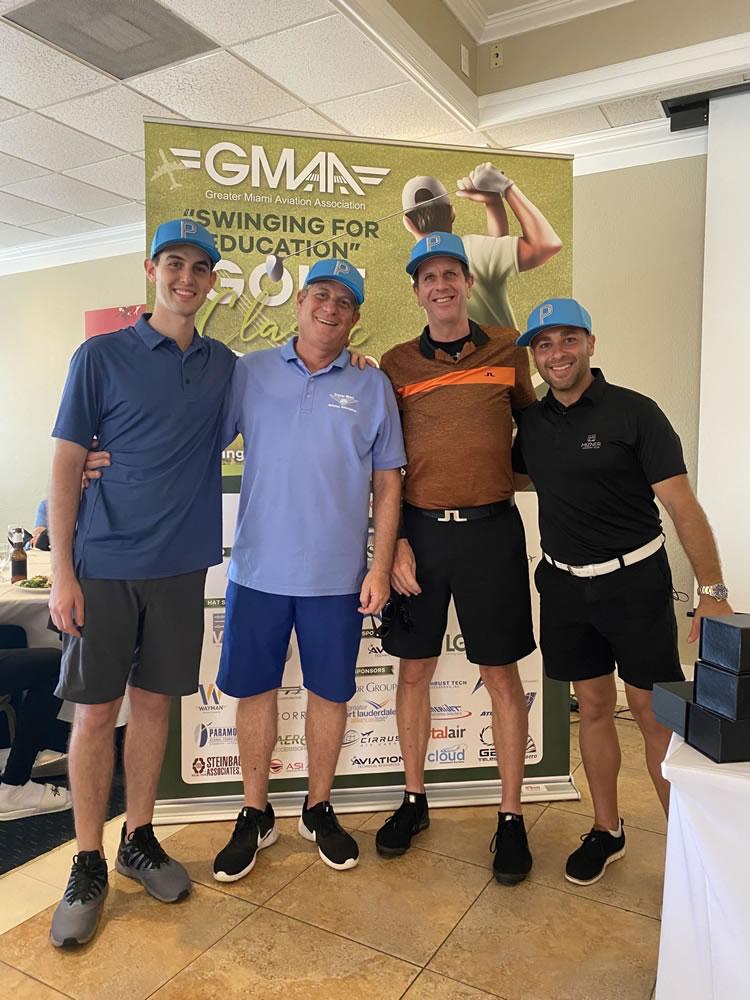gmaa-2021-golf-5
