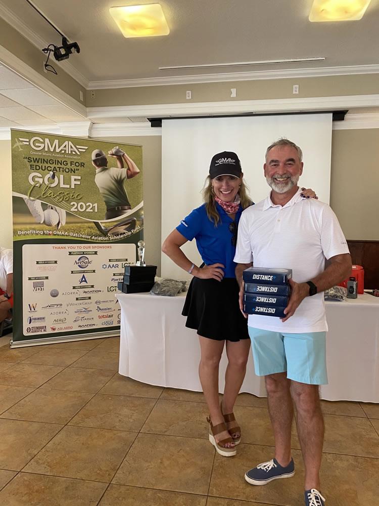 gmaa-2021-golf-6