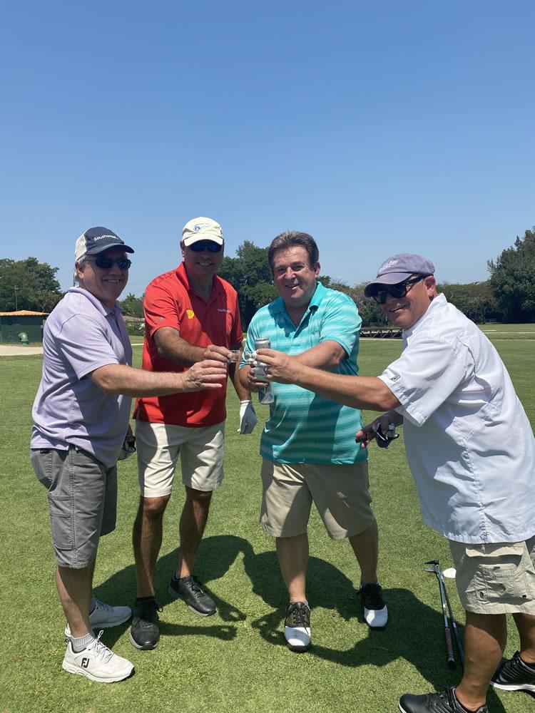 gmaa-2021-golf-8