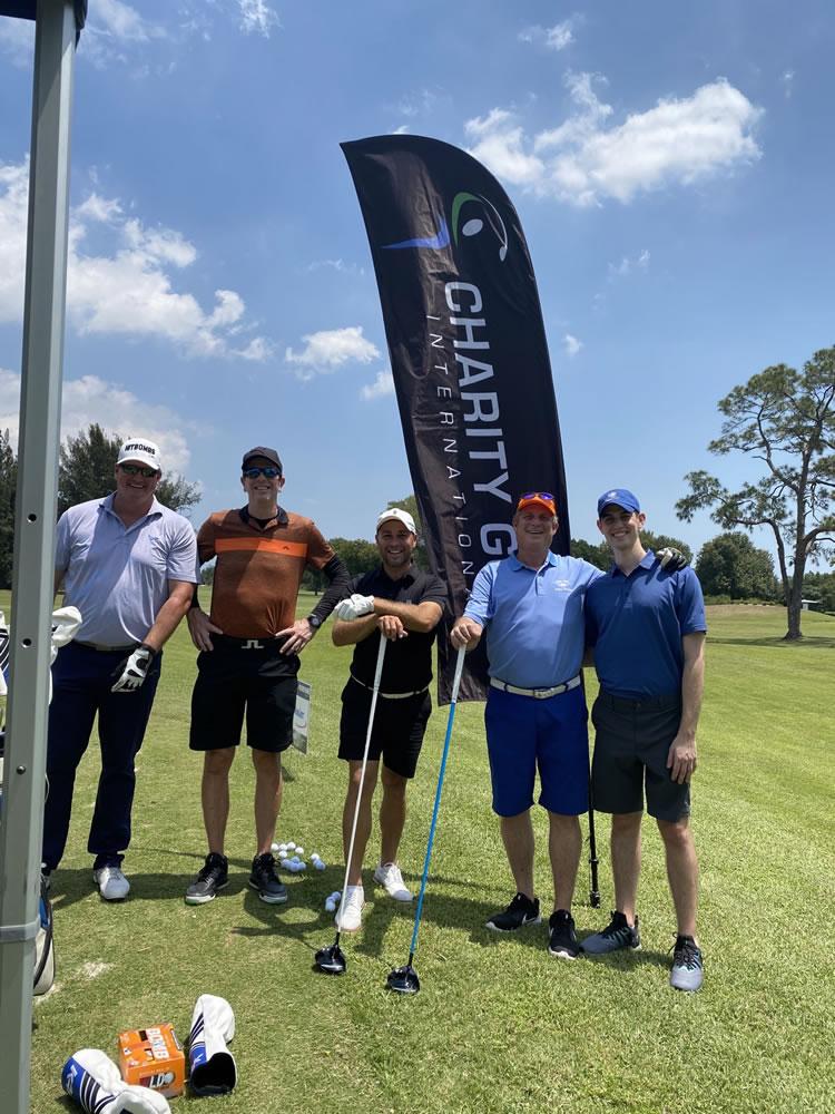 gmaa-2021-golf-9