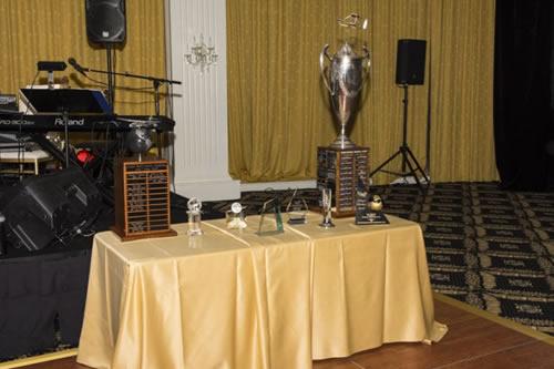 2008 Gala