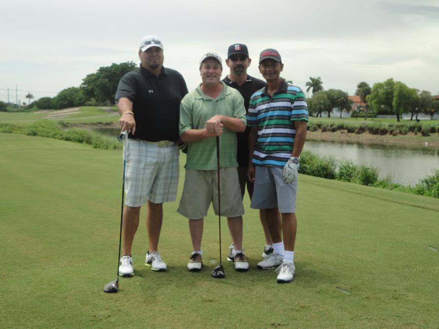 gmaa-midsummer-golf-2013-014