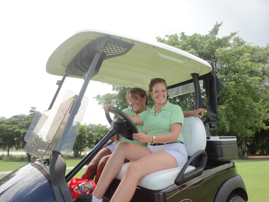 gmaa-midsummer-golf-2013-020