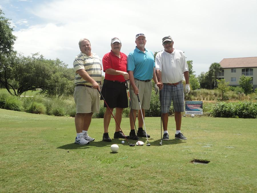 gmaa-midsummer-golf-2013-025