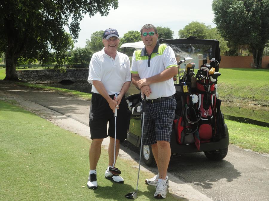 gmaa-midsummer-golf-2013-032