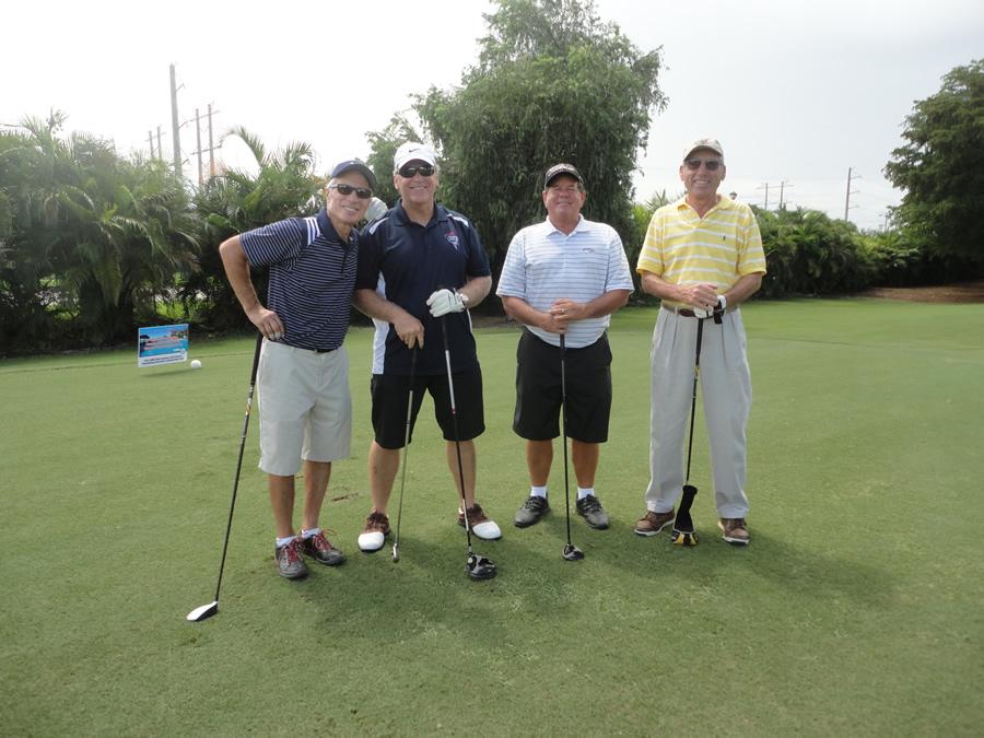 gmaa-midsummer-golf-2013-035