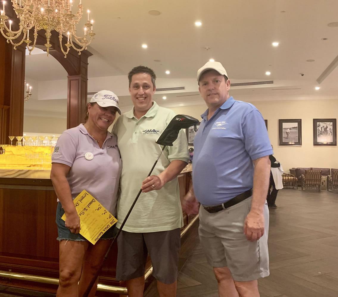 gmaa-golf-tournament-2019-13