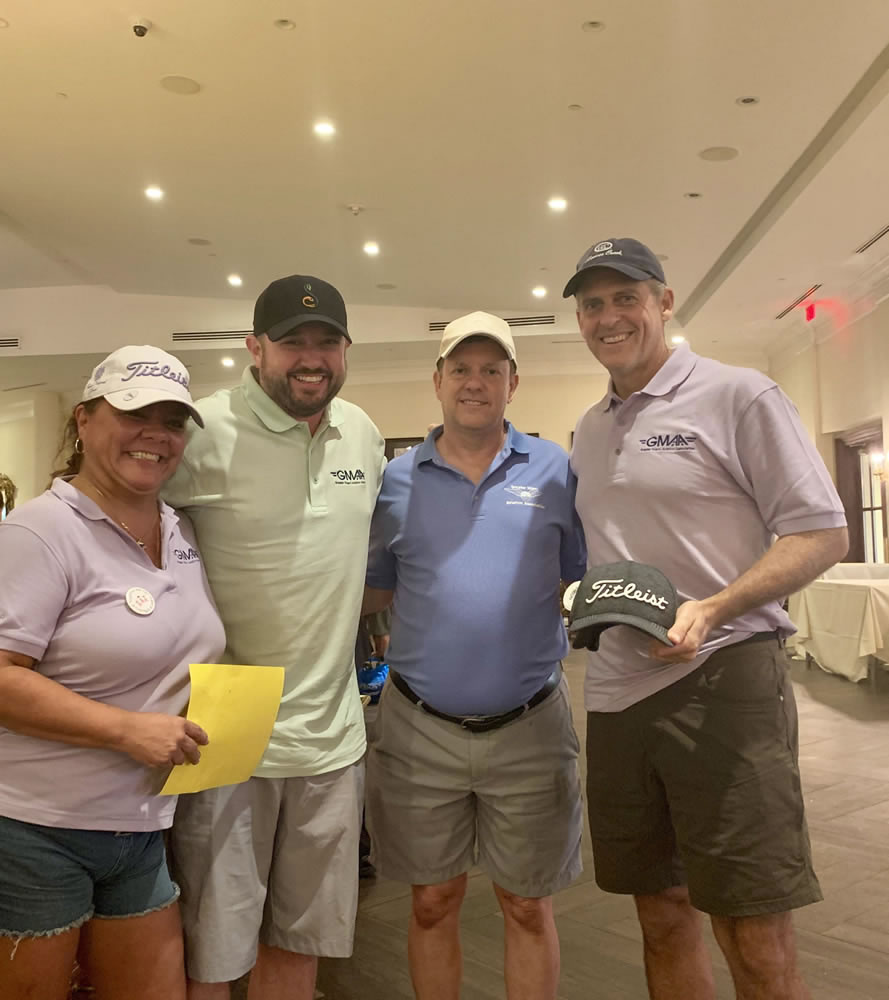 gmaa-golf-tournament-2019-15
