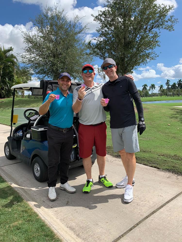 gmaa-golf-tournament-2019-17