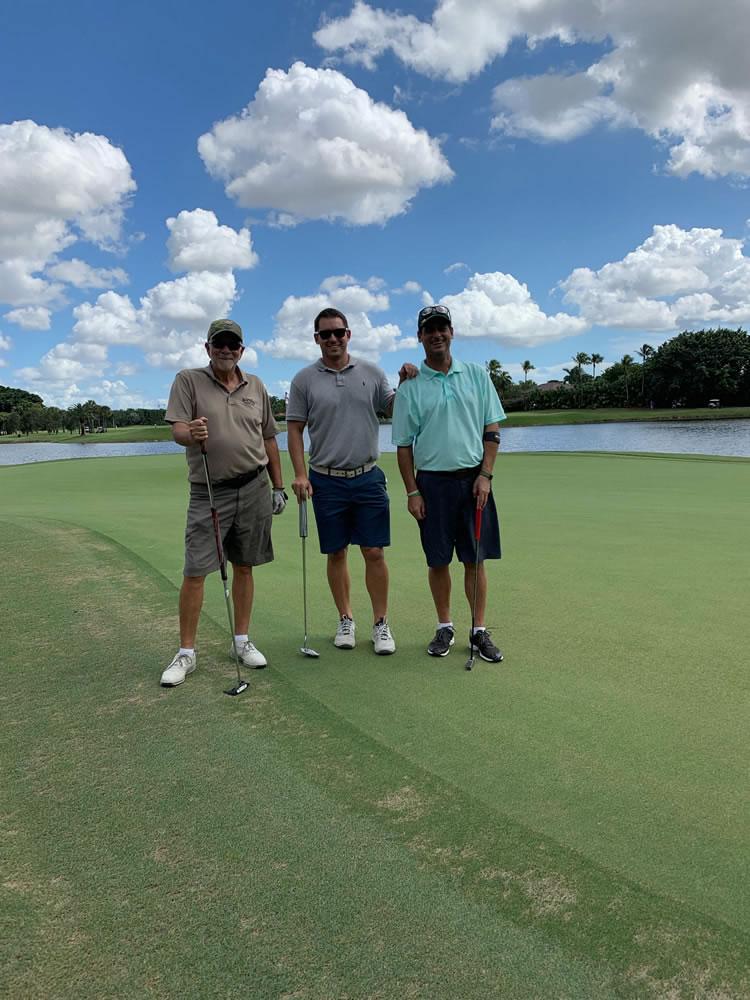 gmaa-golf-tournament-2019-19